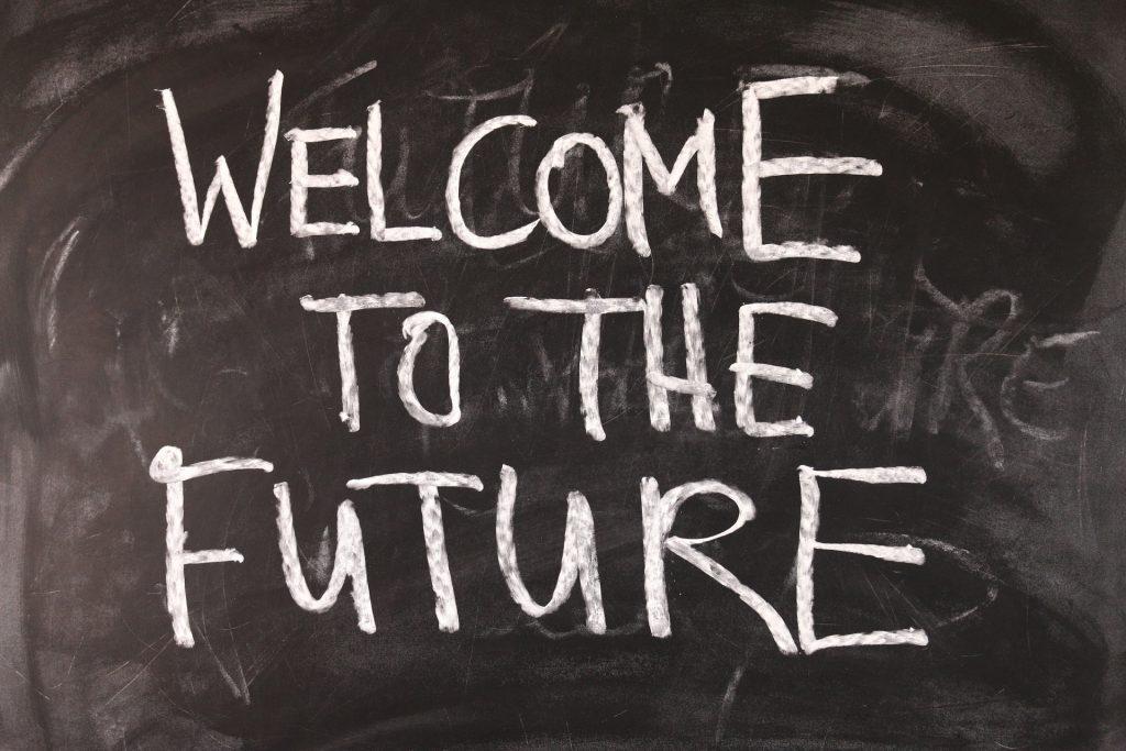 Välkommen till framtidens Juridiska tjänster, Jurist och juridik