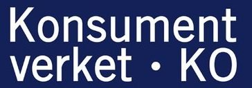 Consumer Agency KO