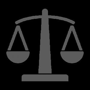 Point of Law, jurist, juridik