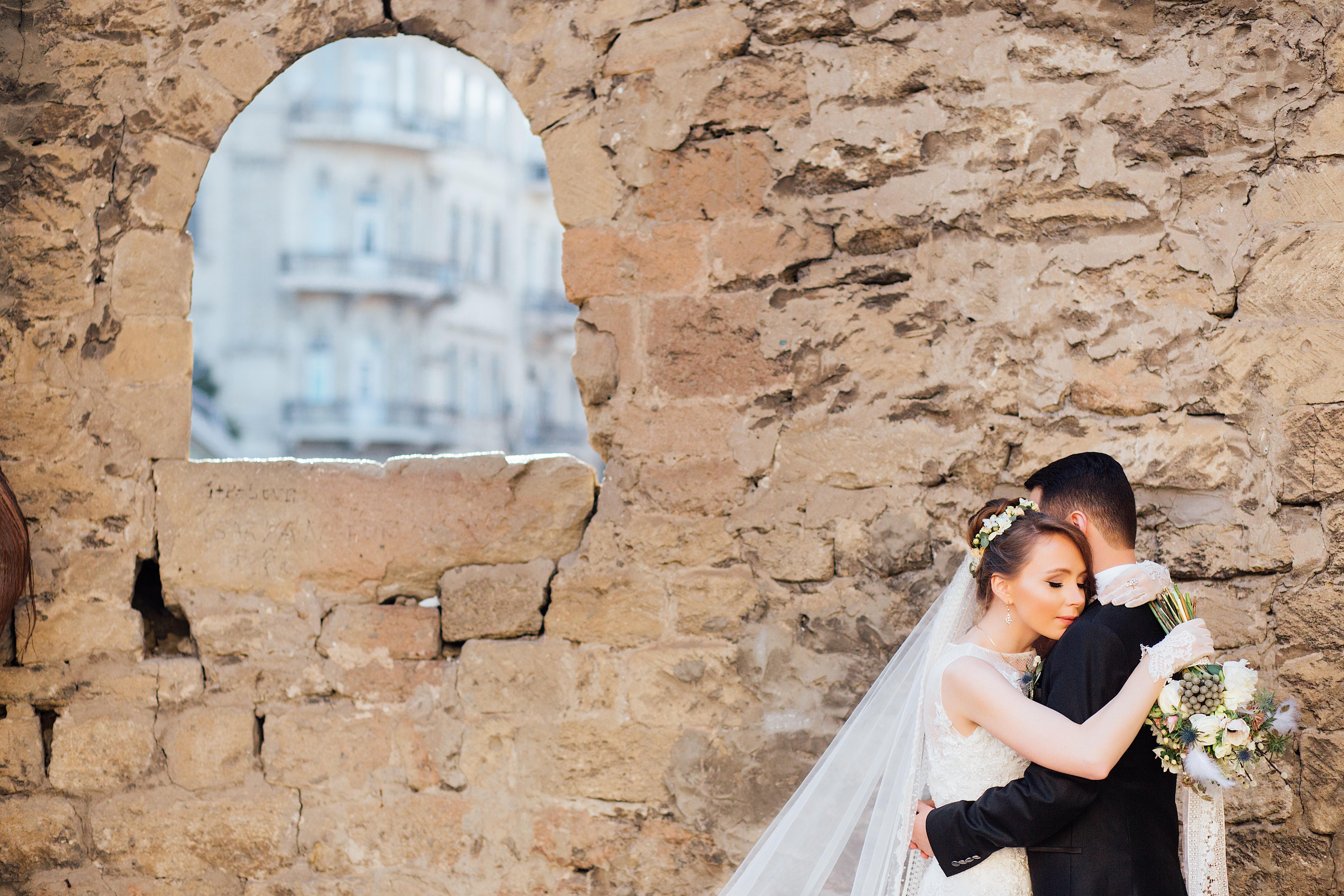 krav för ett giltigt äktenskapsförord