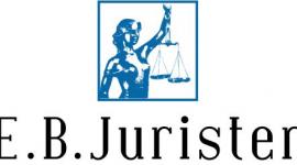 En timmes juridisk rådgivning